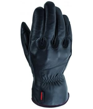 Мотоперчатки Spidi Class H2OUT Glove Waterproof