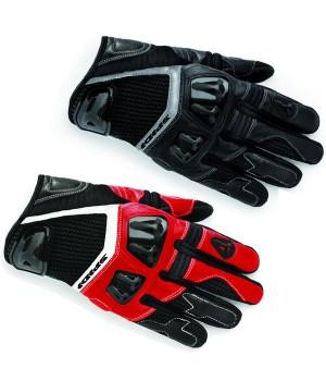 Мотоперчатки Spidi Jab-R Glove
