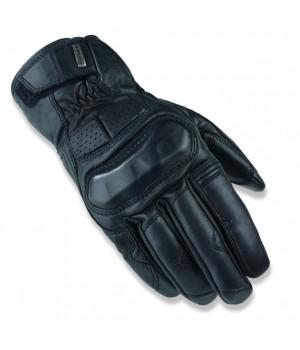 Мотоперчатки Spidi S-1 Glove