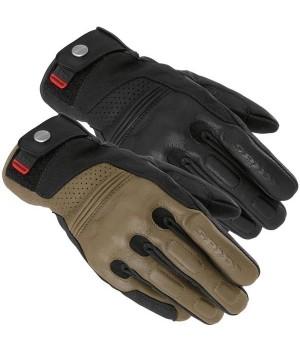 Мотоперчатки Spidi Urban Glove