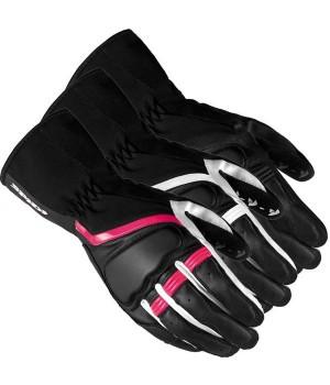 Мотоперчатки Spidi Grip 2 Glove Lady