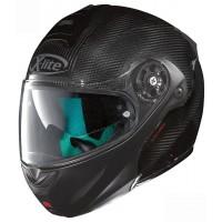 Шлем X-Lite X-1003 Ultra Carbon DYAD Flat Black