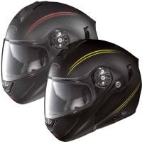 Шлем X-Lite X-1003 Tourer N-Com