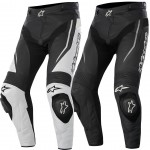 Мотоштаны Dainese, Icon, Alpinestars