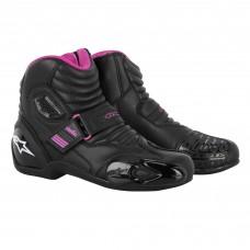 Ботинки женские Alpinestars Stella S-MX 1.1