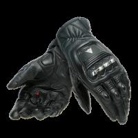 Перчатки Dainese 4-Stroke 2 Black