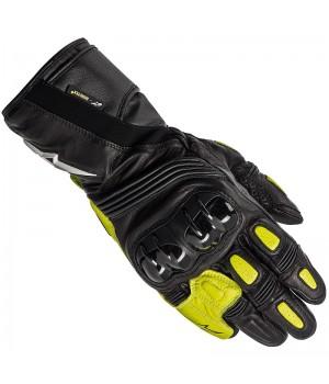 Мотоперчатки Alpinestars Archer X-Trafit Gore-Tex