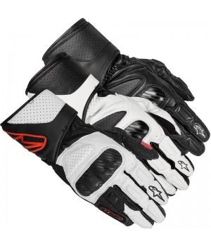 Мотоперчатки Alpinestars Stella SP-8 2014