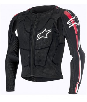 Alpinestars Bionic Plus Jacket 2015