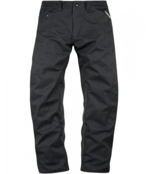Мотоштаны Icon Raiden UX Waterproof Pant