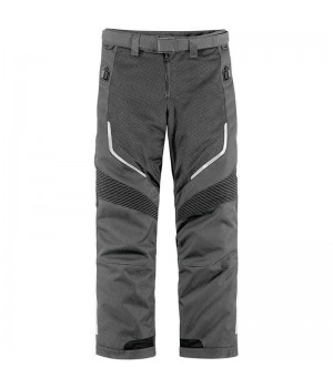 Мотоштаны Icon Citadel Mesh Womens Pant