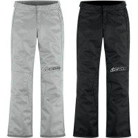 Мотоштаны Icon Hella 2 Lady Textile Pant