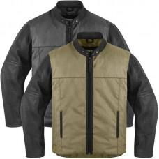 Мотокуртка Icon 1000 Vigilante Jacket