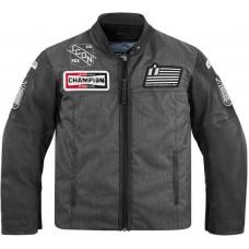Мотокуртка Icon 1000 Vigilante Dropout Jacket