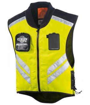 Жилет светоотражающий Mil-Spec Mesh Vest