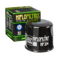 Масляный фильтр HF204