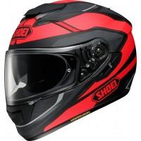 Шлем Shoei GT-Air Swayer