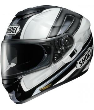 Шлем Shoei GT-Air Dauntless