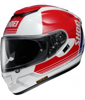 Шлем Shoei GT-Air Decade TC-1