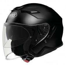 Шлем Shoei J-Cruise II Black