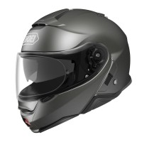 Шлем Shoei Neotec II Anthracite