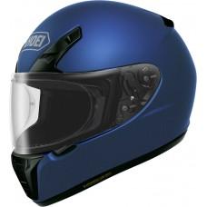 Шлем Shoei RYD Blue