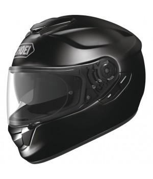 Шлем Shoei GT-Air Black