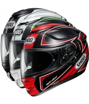 Шлем Shoei GT-Air Expanse