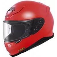 Шлем Shoei NXR Red