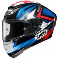 Шлем Shoei X-Spirit III Bradley 3