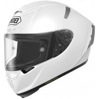 Шлем Shoei X-Spirit III - Белый