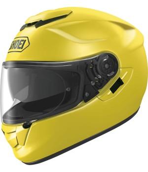 Шлем Shoei GT-Air Yellow