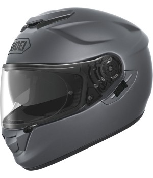 Шлем Shoei GT-Air Matt Deep Grey