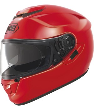 Шлем Shoei GT-Air Shine Red