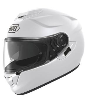 Шлем Shoei GT-Air White