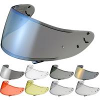 Визор SHOEI CWR-1 для шлема NXR, X-Spirit III