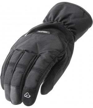 Acerbis G-Road Водонепроницаемые перчатки