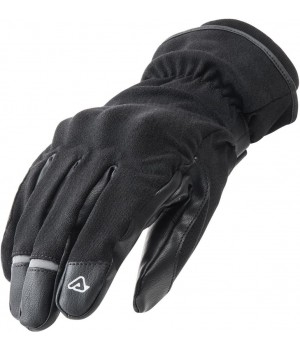 Acerbis G-Road P Водонепроницаемые перчатки