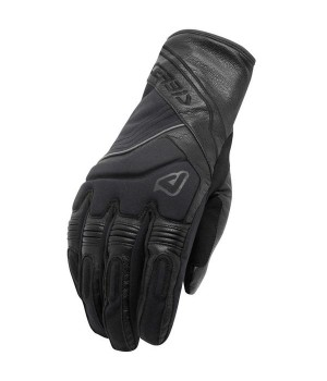 Acerbis Balling Waterproof Glove
