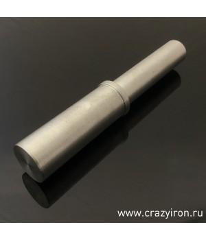 Адаптер для консольного подката PRO D27,5