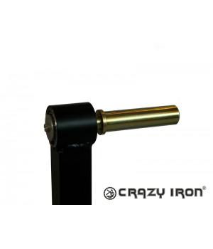 Адаптер для консольного подката PROFI D25,5