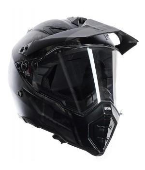 Шлем AGV AX-8 Dual Evo Grunge
