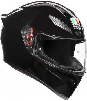 Шлем AGV K-1 Mono