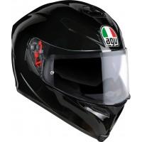 Шлем AGV K-5 S Max Vision Mono