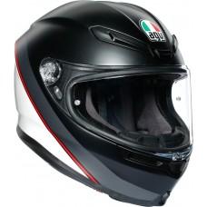 Шлем AGV K-6 Minimal