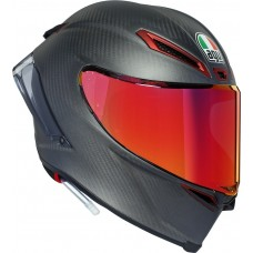 Шлем AGV Pista GP RR Speciale Limited Edition Carbon