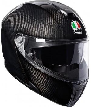 Шлем AGV Sportmodular Carbon