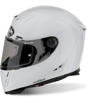 Airoh GP-500 Белый шлем