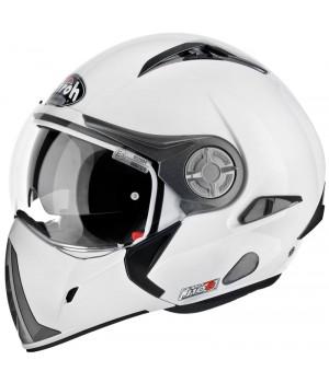 Airoh J106 Мотоциклетный шлем