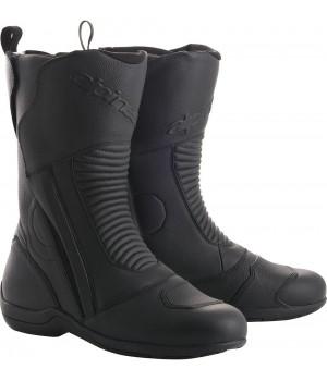 Ботинки Alpinestars Patron Gore-Tex